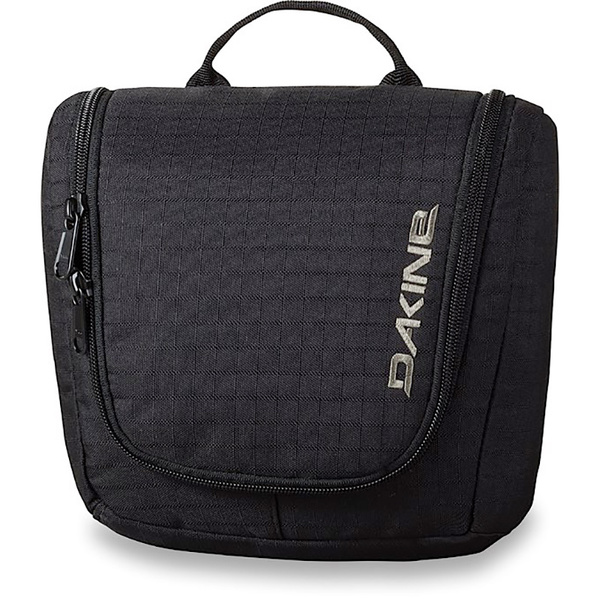 Dakine Travel Kit Black Sale $25.00 SKU: 16428146 ID# 8160010-14 UPC# 610934868241 :