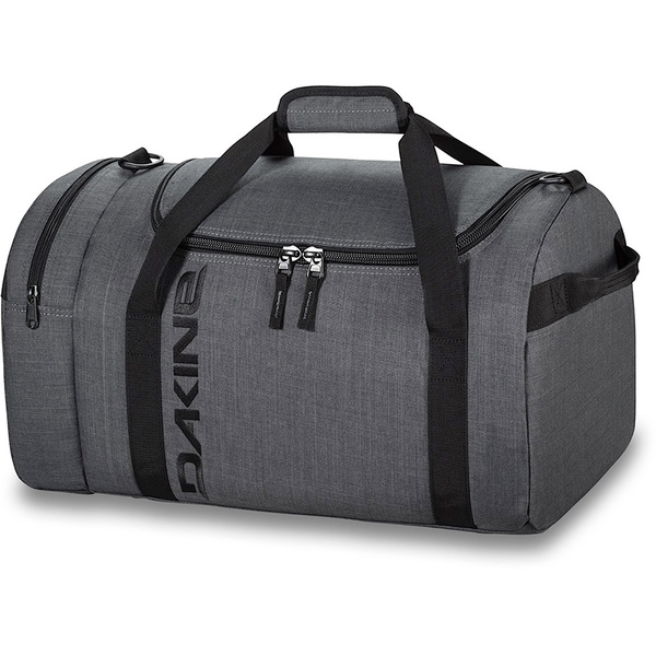 Dakine EQ 51L Bag Gray