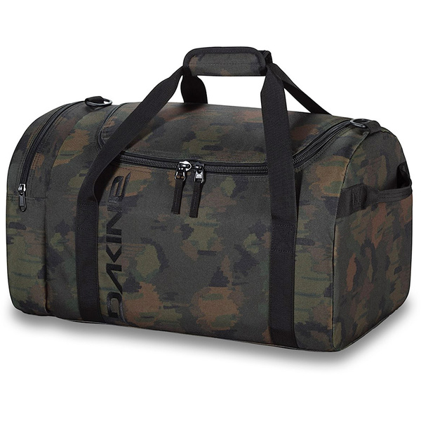 Dakine EQ 51L Bag Camo Sale $29.88 SKU: 16428096 ID# 8300484-5187 UPC# 610934904734 :