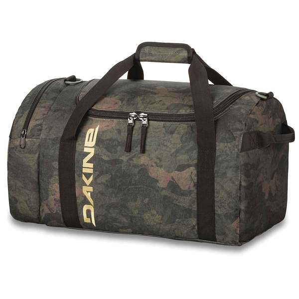 Dakine EQ 51L Bag Peat Camo