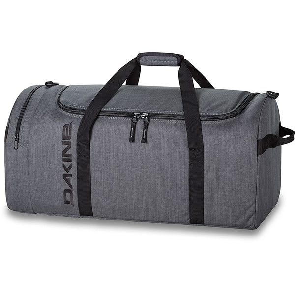 Dakine EQ 74L Bag Gray