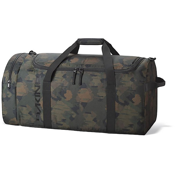 Dakine EQ 74L Bag Camo Sale $34.88 SKU: 16428070 ID# 8300485-5187 :