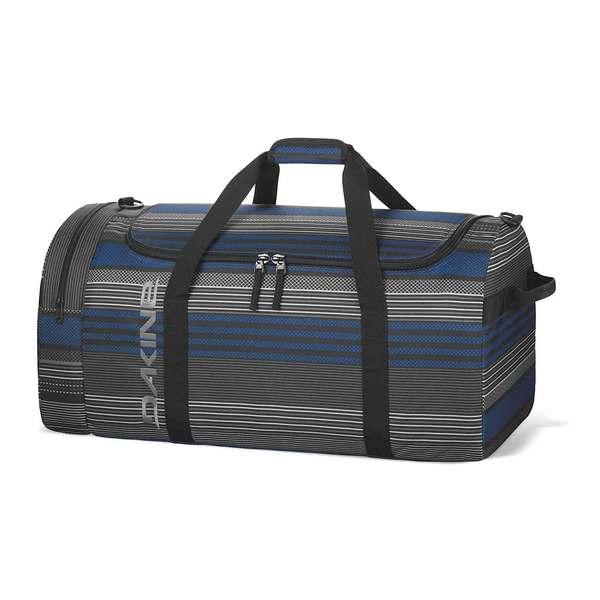 Dakine EQ 74L Bag Skyway Sale $50.00 SKU: 16717282 ID# 8300485-353-74L UPC# 610934965193 :