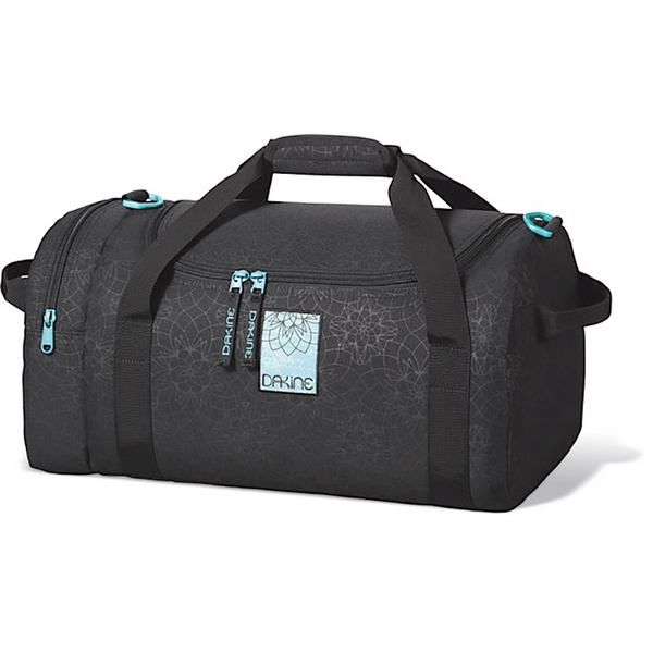 Dakine Women's EQ 31L Bag Black