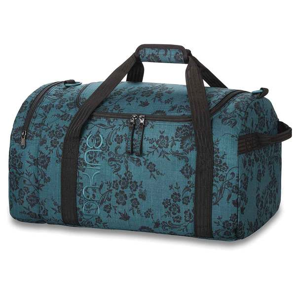 Dakine Women's 31L EQ Bag Claudette