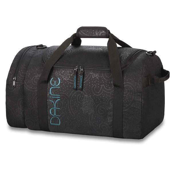 Dakine Women's EQ 31L Bag Ellie Sale $40.00 SKU: 16717290 ID# 8350483-354-31L UPC# 610934963984 :