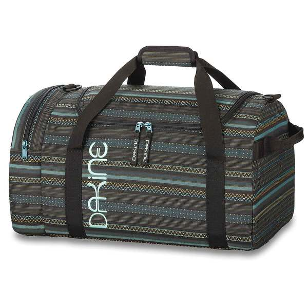 Dakine Women's EQ 51L Bag Mojave