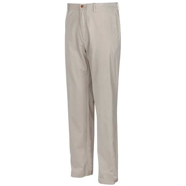 Tommy Bahama Men's Bryant Flat Front Pants Tan Sale $88.50 SKU: 16483190 ID# T1957-168-34 UPC# 15404005353 :