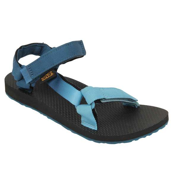 Teva Women's Original Gradient Sandal Blue