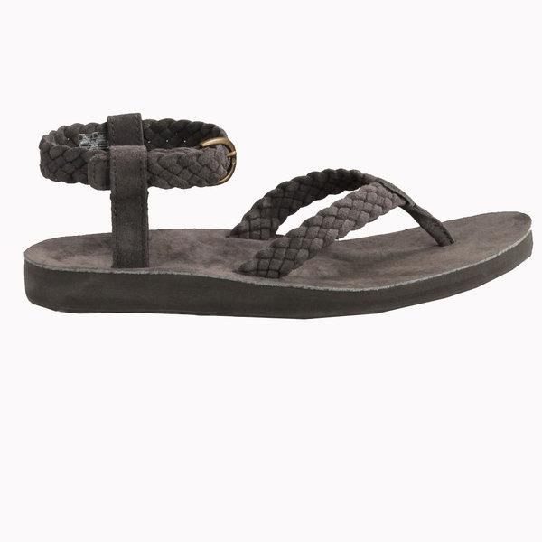 Teva Original Sandal Suede Braid Eiffel Tower Sale $70.00 SKU: 16523060 ID# 1008676-5319-6 UPC# 888855300861 :