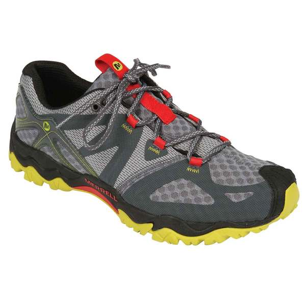 Merrell Men's Grassbow Air Shoes Turbulence Sale $109.99 SKU: 16546723 ID# J32399-533-8 :