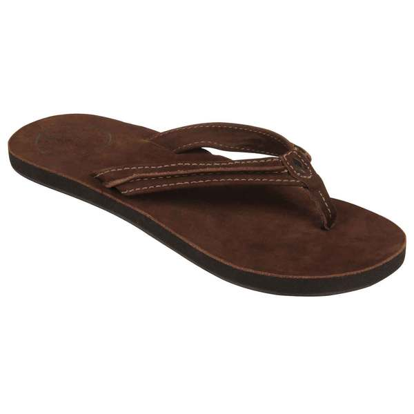 Reef Women's Swing 2 Flip-Flops Brown Sale $50.00 SKU: 16570236 ID# RF001729TOB-9 :