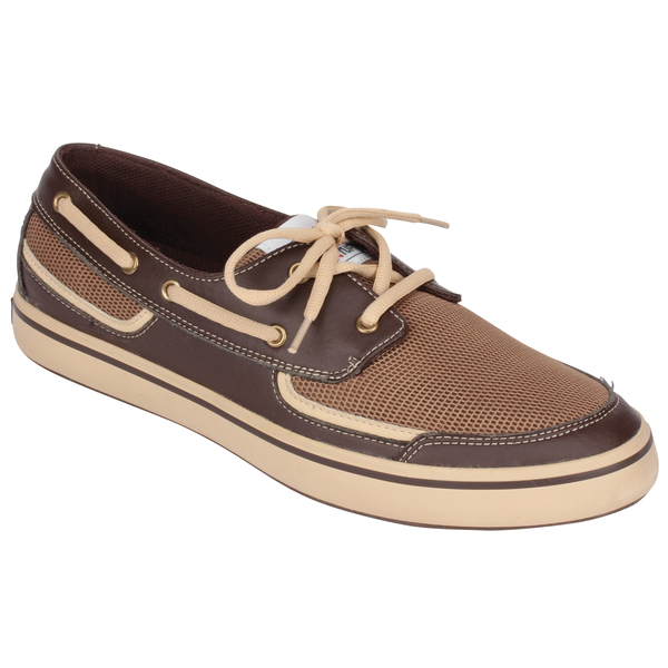 Xtratuf Men's Bluefin Shoes Brown Sale $69.99 SKU: 16594244 ID# 22604-520-26 UPC# 86189060509 :