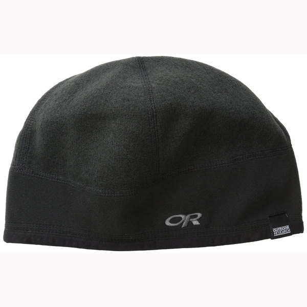 Outdoor Research Endeavor Hat Black