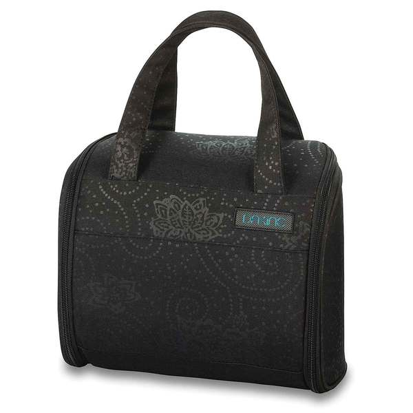 Dakine Women's Diva Travel Kit Ellie Sale $35.00 SKU: 16690984 ID# 8260035-354-105 UPC# 610934963229 :