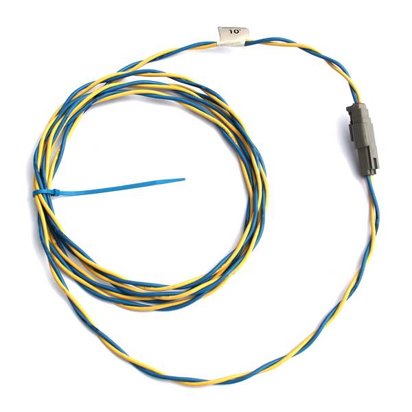 marine actuator extension wire harness west marine