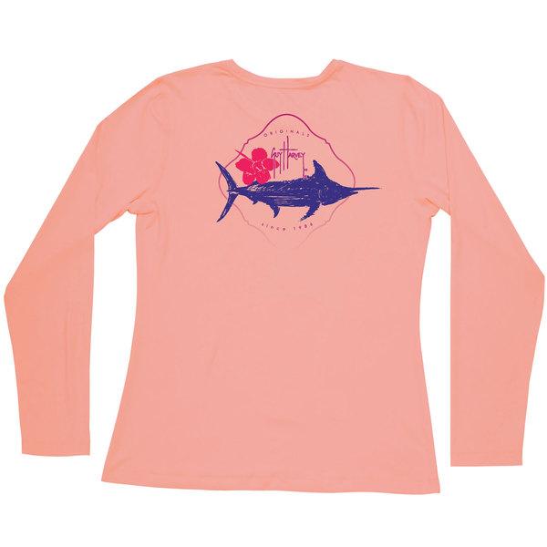 guy harvey t shirts  eBay