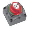 701-S Mini Selector Battery Switch