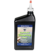 Pure Oceans Hydraulic Steering Fluid - 32 oz.
