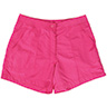 Woman'sFishing Shorts