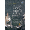 Understanding the Racing Rules of Sailing through 2012