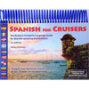 Spanish for Cruisers, Second Edition