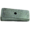 18-6068 Anode