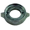 18-6009A Anode for Volvo Penta Stern Drives