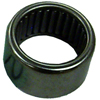 Needle Bearing for Johnson/Evinrude Outboard Motors