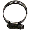 18-7311 Hose Clamp - 3/4