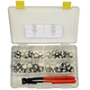 18-9145 Oetiker Clamp Kit