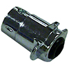 TC43084 Trailer Side Heavy Duty Connector