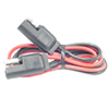 WH10300 2 - Wire Flat Connector