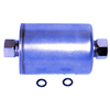 18-7976 Fuel Filter with O-rings