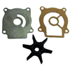 18-3242 Impeller Repair Kit for Suzuki Outboard Motors
