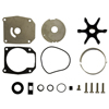8-3387 Water Pump Kit - Without Housing for Johnson/Evinrude Outboard Motors