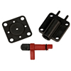 Valve Service Kit for Johnson Evinrude