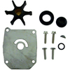 18-3376 Water Pump Kit - Without Housing for Johnson/Evinrude Outboard Motors