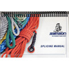 Splicing Manual