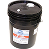 Hi-Performance Synthetic Blend Lower Unit Gear Lube, 5 Gal.