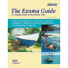 The Exuma Guide, Third Edition