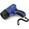 LED SuperSpot Searchlight