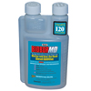 Biobor MD - Marine Diesel Fuel Additive, 16 Oz