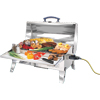 Cabo Electric Grill