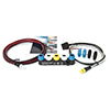SeaTalk 1 to SeaTalk ng Converter Kit