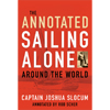 Annotated Sailing Alone