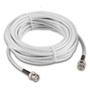 31 ft. Antenna Cable for Garmin Chartplotter