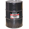 Premium 2-Cycle TC-W3 Outboard Oil -  55Gal.