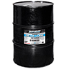 Quicksilver Premium Gear Lube - 55 Gal.