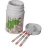 Engine Coolant Test Strips 50pk